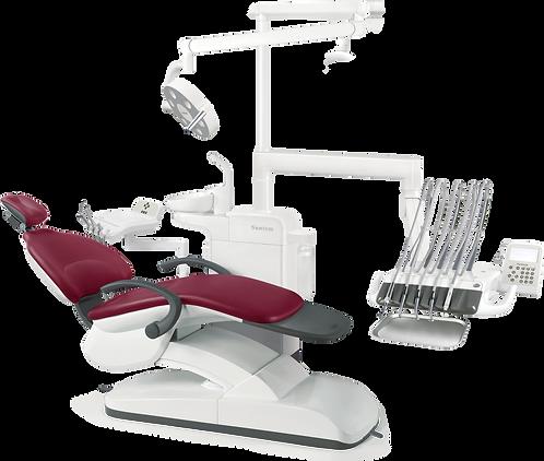 Unidad dental Suntem Athenea Top  Colibrí ST-D570