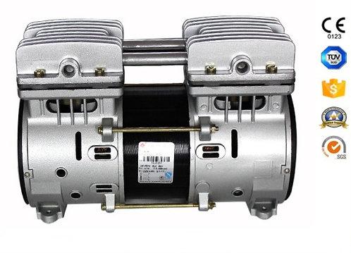 Motor de Compresor 1hp Libre de aceite Silencioso