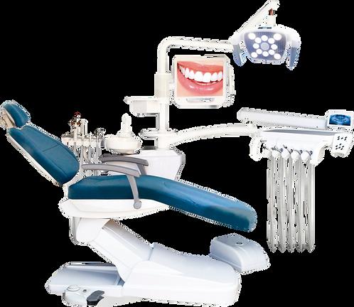 Unidad dental Épica Junior