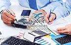 SOLUCIONES_EN_RECUPERACIÓN_3.jpg