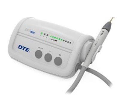 Escariador DTE D6 LED