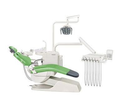 Unidad dental Suntem Aries ST-D540