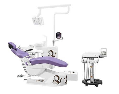 Unidad dental Suntem Poseidón Jr.  ST- ANNA