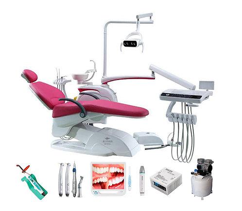 Easy Dental ED-303