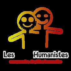 les écolohumanistes