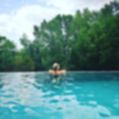 piscin.jpg