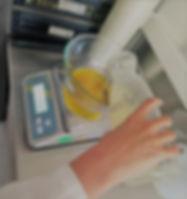 savon SAP