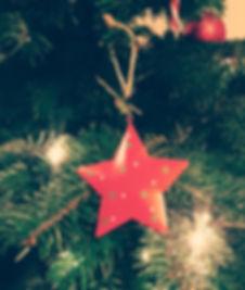 Noël éthique