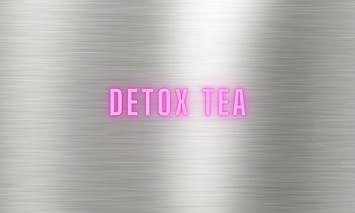 Detox TEA copy 2.png