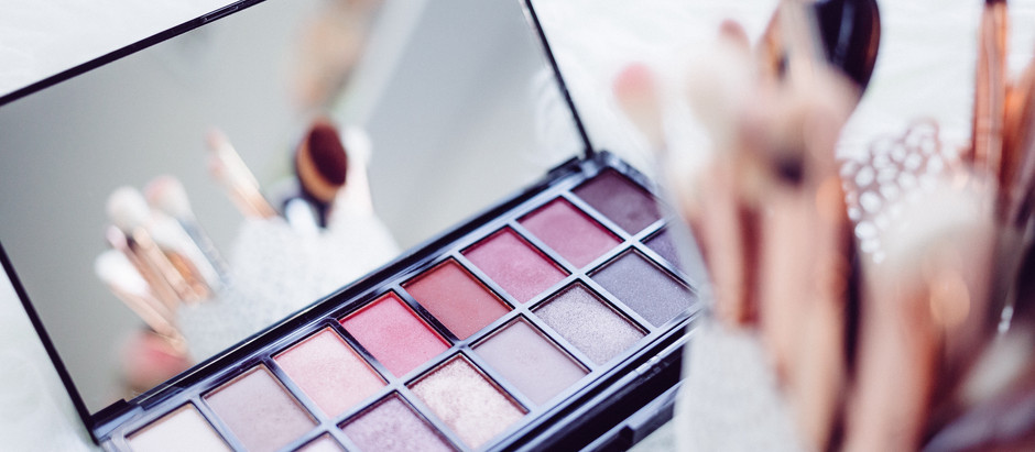 Wedding Day Timings for your Bridal Make-Up