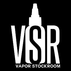 VSR_Logo2016[1280B].png