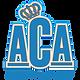 Allstar-Cheer-Academy-Logo.png