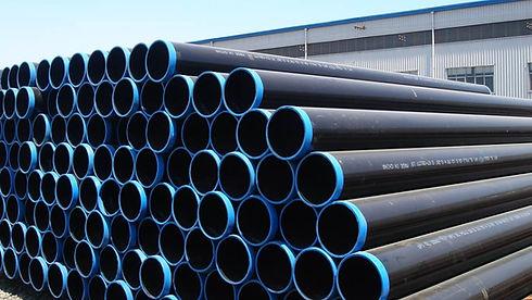 Black pipe.jpg