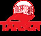 TANSEN-Logo.png
