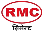 RMC%20Cement%20logo_edited.png