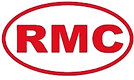 rmc%20logo_edited.png