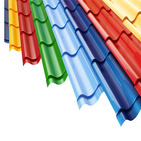 color-coated-galvanized-roof-sheets-500x