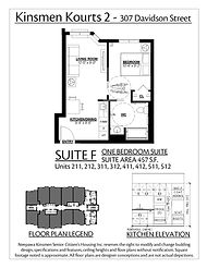 19017 20-06-29 KK2 Marketing Set_Page_11