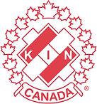 kin_canada_logo (1) copy.jpg