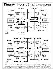 19017 20-06-29 KK2 Marketing Set_Page_05