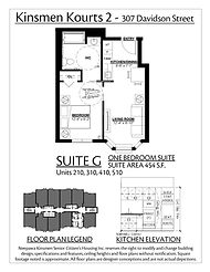 19017 20-06-29 KK2 Marketing Set_Page_12
