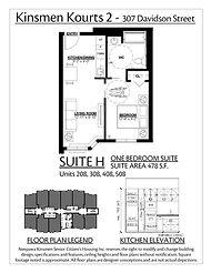 19017 20-06-29 KK2 Marketing Set_Page_13