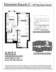 19017 20-06-29 KK2 Marketing Set_Page_10
