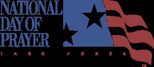 NDP-Logo.png