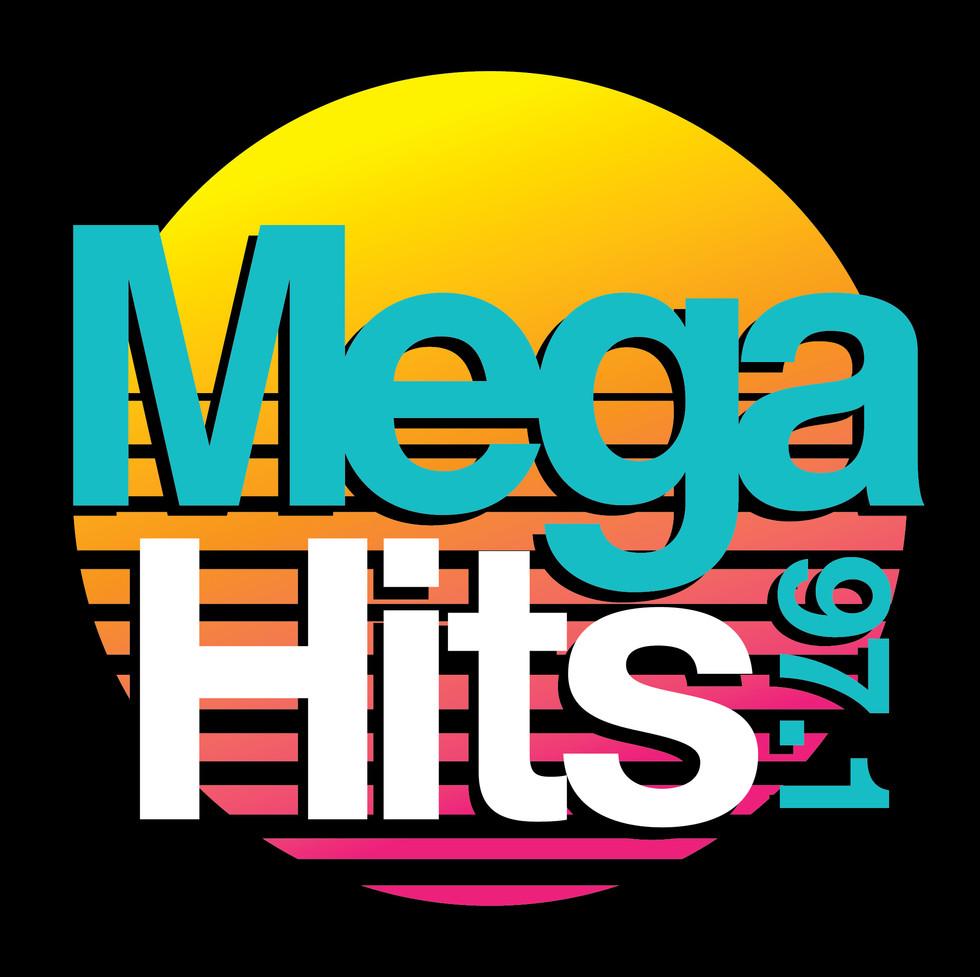 MEGA HITS 97.1