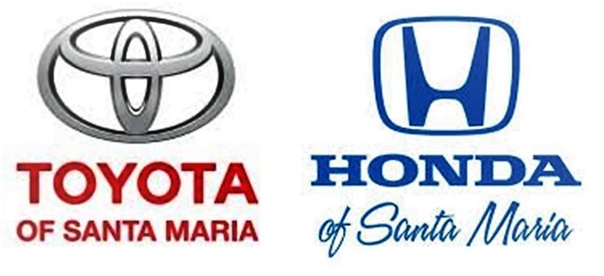 Honda - Toyota of Santa Maria.jpg