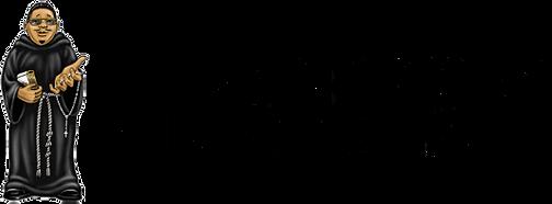 epm_sm_logo-1.png