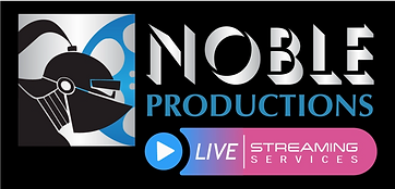 Noble Productions.png