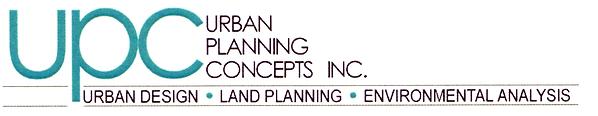 UPC Full Logo.tif