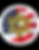 COP Logo 2018 Circlular.png