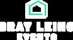 BLE-Logo-RGB-White.png