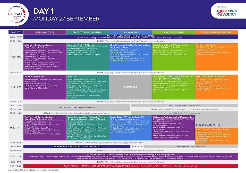 UK Space Conference 2021 Agenda-v17.2.jpg