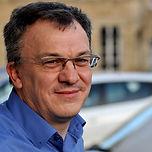 Christophe Lasseur.JPG