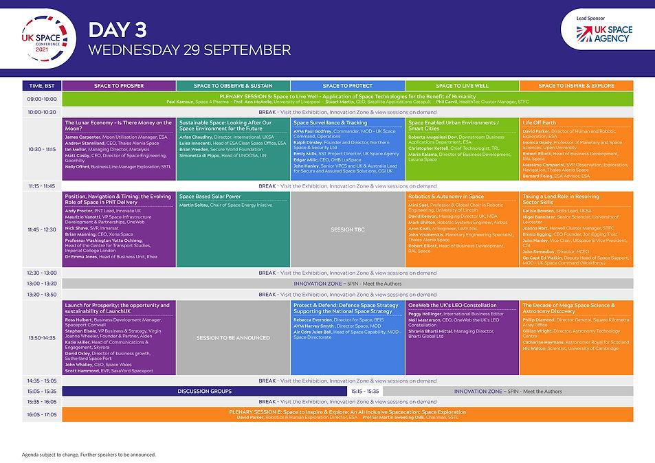 UK Space Conference 2021 Agenda-v17.4.jpg