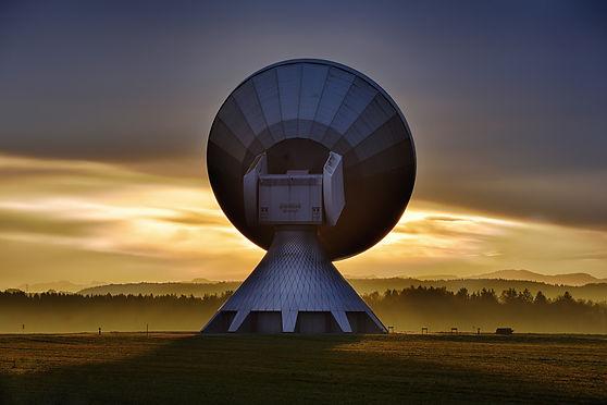 antenna-contact-dawn-33153.jpg