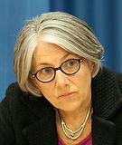 Barbara J. Ryan.jpg