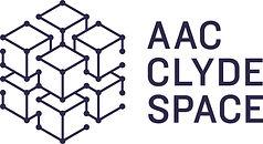 AAC Clyde Space Logo JPEG (002).jpg