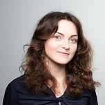 Anna Sitnikova.jpg
