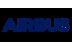 AIRBUS_website.png