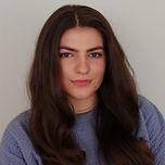Christina Macleod.jpg