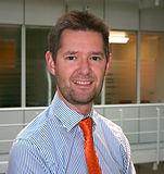 Andrew Stanniland.jpg