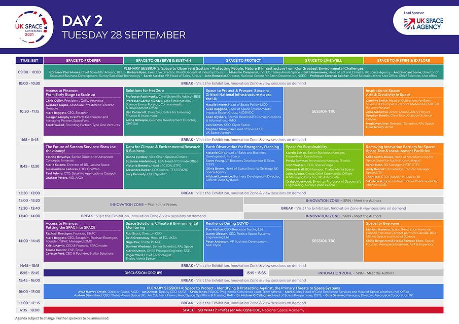 UK Space Conference 2021 Agenda-v17.3.jpg