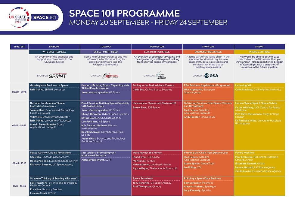 UK Space Conference 2021_Space 101 Programme-v5.jpg