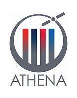 Athena logo website.jpg