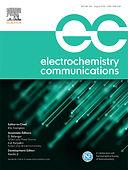 75 - Electrochemistry Communications.jpg