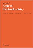74 - Journal_of_Applied_Electrochemistry